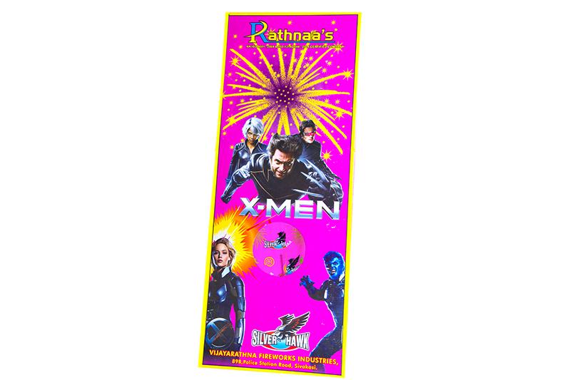 Rathnaafireworks Fireworks   Buy Crackers Online   Online Crackers