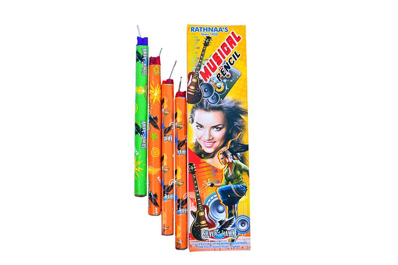 Rathnaafireworks Fireworks | Buy Crackers Online | Online